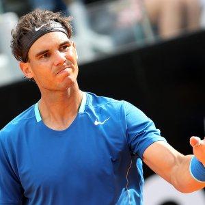 Tennis, doping: dalla Francia accuse a Nadal. La replica: ''Sono pulito''