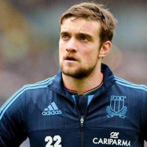 Rugby, Sei Nazioni: l'Irlanda vuole sbloccarsi, Brunel si affida a Padovani