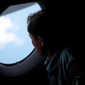 Il jet lag ha le ore contate: si può combattere con la luce