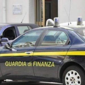 Appalti pubblici, 19 arresti per tangenti tra dirigenti Anas e imprenditori: coinvolto un deputato