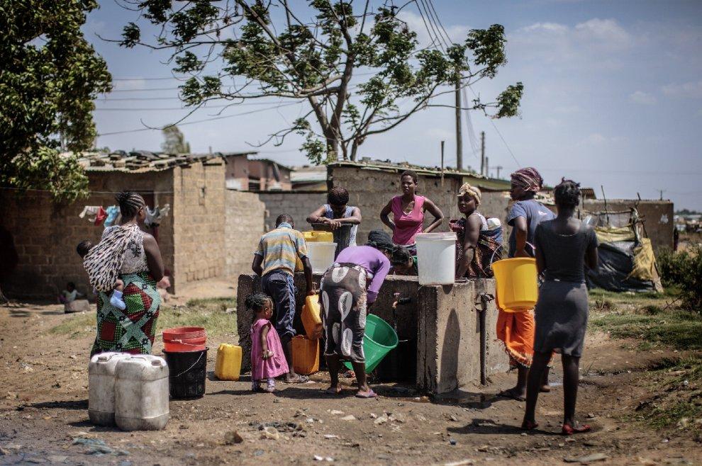 Da Singapore a Lusaka: le città più care del mondo secondo l'Economist