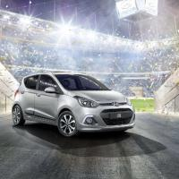 Nuove Hyundai i10, i20 ed i30 GO! Edition: Porte Aperte 12 e 13 Marzo