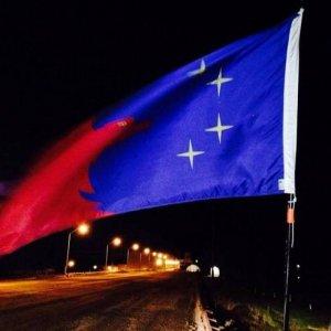 Allarme suicidi fra i nativi canadesi: 140 tentativi in due settimane