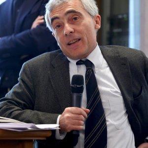 """Boeri: """"Fare subito la riforma per la flessibilità delle pensioni"""""""