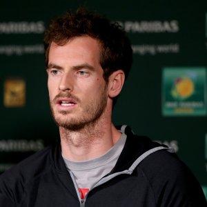 """Tennis, Murray attacca la Sharapova: """"Se ti dopi devi essere sospesa"""""""