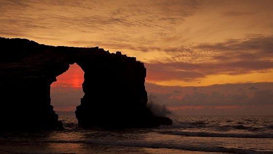 Miniere, grotte, falesie. La Spagna in 10 meraviglie