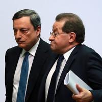 In difesa della politica monetaria