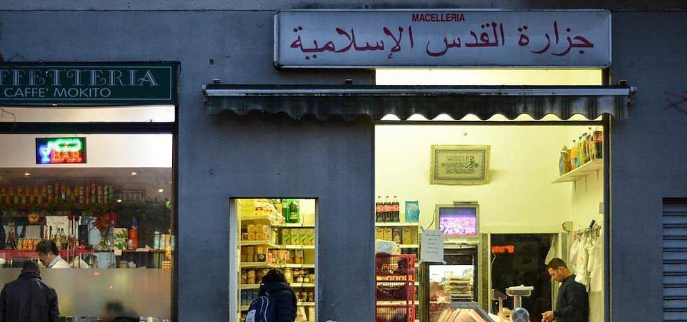 """A Nuovo Cinema Repubblica """"Napolislam"""": le vite degli italiani che hanno scelto il Corano"""
