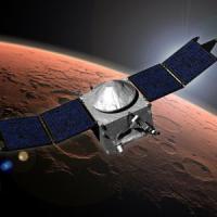 Il sogno di Marte, ieri oggi e domani