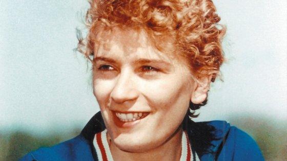 Atletica: morta Iolanda Balas, leggenda del salto in alto