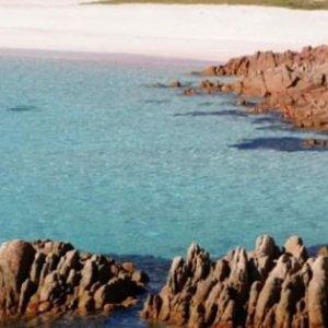 Budelli, il tribunale assegna l'isola all'Ente parco La Maddalena