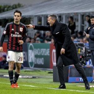 Serie A, anticipi e posticipi: Milan-Juve di sabato, Roma-Napoli si gioca di lunedì