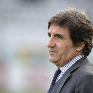 """Torino, Cairo fa già mercato: """"Per avere Bruno Peres ci vogliono più di 15 milioni"""""""