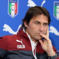 Italia, comincia il dopo Conte. Donadoni il primo della lista