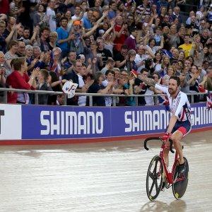 """Wiggins e il doping: """"Qualcosa è cambiato? Penso di no..."""""""