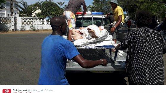 Costa d'Avorio, attacco ai resort dei turisti occidentali: 16 morti. Rivendicazione jihadista