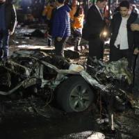 Turchia, ancora sangue: dal 2003 la lunga lista di attentati