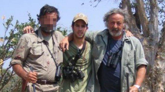 """Zimbabwe, due italiani uccisi per errore: """"Scambiati per bracconieri"""""""