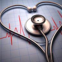 Infarto e aterosclerosi, non sempre il colesterolo buono abbassa i rischi