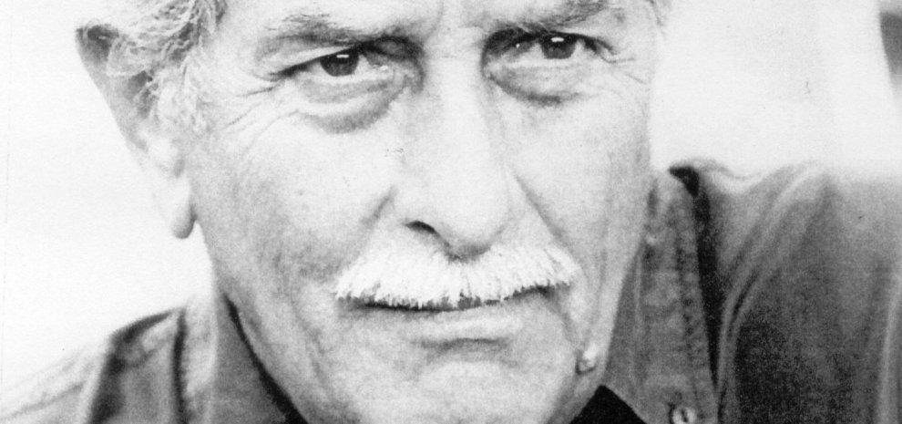 Morto Riccardo Garrone, protagonista della commedia italiana