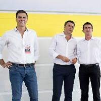 Più flessibilità sulle 35 ore e indennità crescenti: Valls rivede il Jobs Act francese