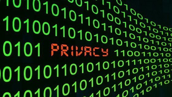 Dopo Apple-Fbi, da Facebook, Google e WhatsApp arriva più privacy