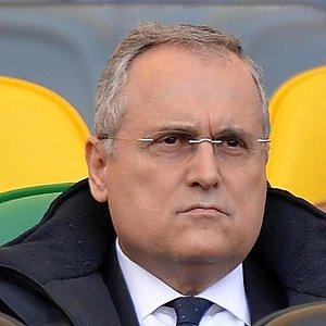 """Lazio, Lotito: """"Daremo filo da torcere a tutti"""". Ma per lo Sparta è emergenza"""