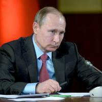 Siria, Putin ordina ritiro delle forze russe.  Ma le basi militari restano operative