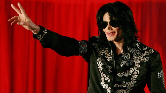 Sony, accordo da 750 milioni di dollari per il catalogo di Michael Jackson