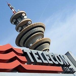 Telecom, Bolloré incontra Renzi e il numero uno di Orange