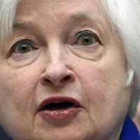 Due certezze e un'incognita sul rialzo dei tassi Fed
