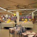 Città in deflazione, la palma del risparmio va a Bari