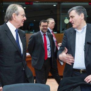 Corte Conti, allarme per le frodi sui Fondi Ue. Il bilancio con Bruxelles in rosso di 5,4 mld