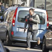 Bruxelles, sparatoria durante una perquisizione: il quartiere blindato