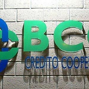 Riforma Bcc, alla Camera i correttivi del governo