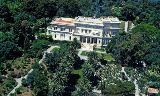 Campari mette in vetrina il Grand Marnier: acquisizione da 684 milioni