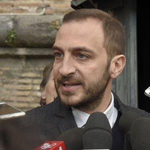 """Vatileaks 2, Fittipaldi: """"Processo farsesco"""""""