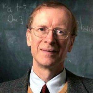 """Il """"Nobel"""" della matematica al britannico Wiles"""