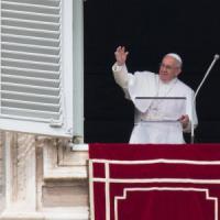 Papa Francesco sempre più social: dal 19 marzo sarà su Instagram