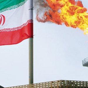 Iran, accordo storico per esportare gas in India