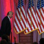 Primarie Usa, l'Ohio apre uno spiraglio contro la nomination di Trump
