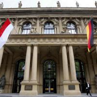 Borse: Londra e Milano si fondono con Francoforte