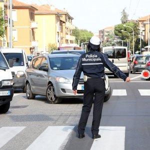 Ogni milanese trascorre due giorni l'anno nel traffico, è record