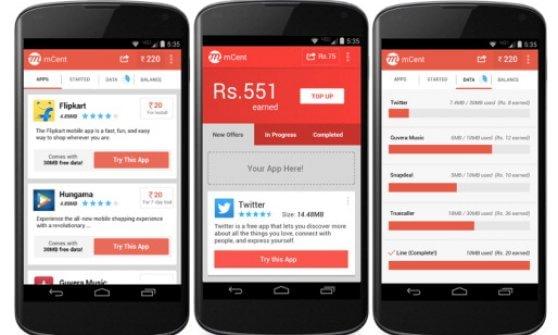 Internet gratis da smartphone, paga lo sponsor. C'è Jana, l'anti Free Basics