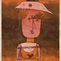 Da Kandinsky a Pollock. Il Guggenheim a Firenze