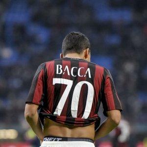 Milan, c'è un problema gol. Attacco a secco da un mese