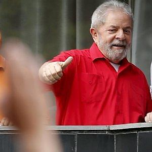 Brasile: Lula diventa ministro della Casa civile