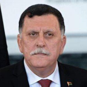 """Libia, Tripoli non riconosce il governo Sarraj: """"È imposto dall'esterno"""""""