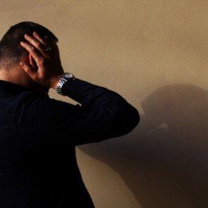 Scoperto enzima responsabile degli effetti dello stress