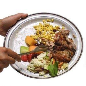 Legge antisprechi, ok della Camera. Più facile donare alimenti e farmaci